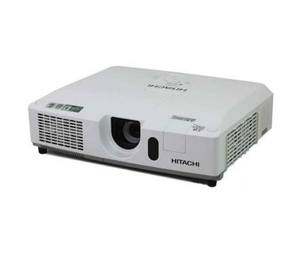 日立(HGST) HCP-FX55H 工程投影仪 3LCD