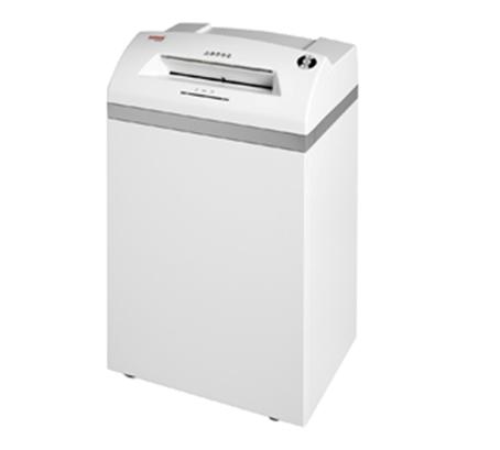 英明仕 120CC6 碎纸机 商用办公 6级保密 120L纸箱
