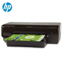 Officejet 7110 Wide Format ePrinter