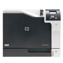 Color LaserJet Pro CP5225n (激光四型)