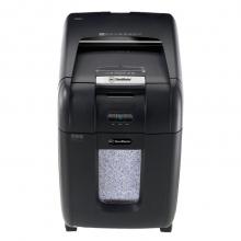 杰必喜(GBC)AUTO+200M 商务办公一次200张全自动碎纸机