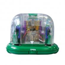 杰必喜(GBC)GBC2100372 便捷式电动打孔机 赠品