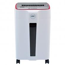 杰必喜(GBC)33SM 多功能办公家用碎纸机大功率高保密