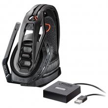 缤特力(Plantronics)RIG 800HS 无线耳机 游戏电竞耳机 绝地求生耳机 吃鸡耳机