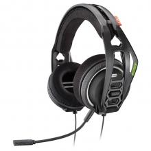 缤特力(Plantronics)RIG 400HX 立体声游戏耳机 电竞耳机
