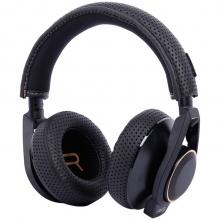 缤特力(Plantronics)RIG 600 HIFI立体声游戏耳机 电竞耳机 绝地求生耳机 吃鸡耳机