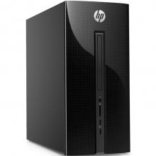 惠普(HP)251-032cn 台式办公电脑主机(i3-4170 4G 500G 2G独显 Win8.1)