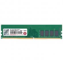 创见(Transcend)DDR4 8G 2400 JetRam台式机内存