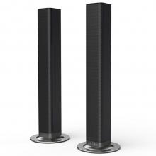 JBL STV112 音乐双节棍 可拆分式 蓝牙音箱 Soundbar 条形音箱 回音壁系统 家庭影院电视音响