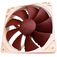 猫头鹰(NOCTUA)NF-P12 -1300 12cm风扇(机箱风扇/水冷排/CPU风扇)