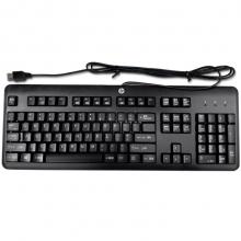 惠普(HP)280 Pro G2 SFF 台式办公电脑主机(i3-6100 4G 500G DVDRW Win10 office 3年上门服务)