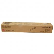富士施乐(Fuji Xerox)C2255红色墨粉筒,粉盒,碳粉,耗材