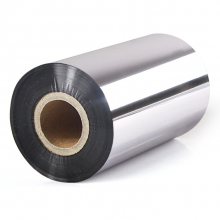 得印(befon)BF-002碳带20支装 110mm*300m碳带 条码打印机专用色带