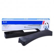 格之格(G&G)NA-OKI5560 FP570K色带芯 适用映美FP-570K/570KII/730K/FP-570KII/DP550/FP580K/FP830K