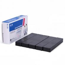 格之格(G&G)NA-S-LQ1600KIIIH 色带芯5支装 适用EPSON LQ2090/FX2190/LQ1600K3/1600K3H/2680K