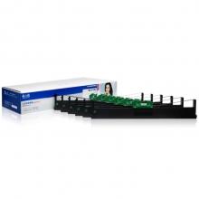 格之格(G&G)ND-E-PR2 色带6支装 适用OLIVETTI PR2/PR2-E/PR2+/RICH PyⅡ/NANTIAN K10