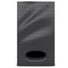 小米(MI)小米家庭音响MDZ-13-DA 标准版(8英寸独立无线低音炮)