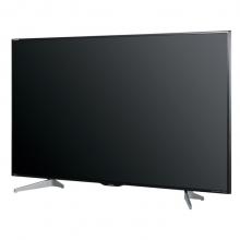 夏普(SHARP) LCD-65SU560A 65英寸4K超高清安卓智能平板电视机