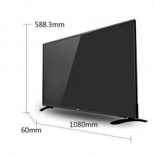 夏普(SHARP) LCD-45T45A 45英寸 全高清液晶网络wifi智能电视