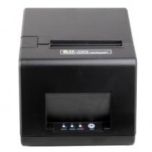 佳博(Gprinter) 佳博GP-L80系列热敏小票打印机标签 80mm打印宽度厨房打印 L80160I-USB/串口