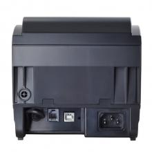 芯烨(XINYE) XP-N160I 80mm小票打印机 无线WIFI厨房收银热敏打印机 USB接口+WIFI