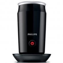 飞利浦(PHILIP) 奶泡机 全自动咖啡奶泡器奶磨打奶多功能合一 CA6500