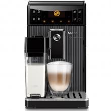 飞利浦(PHILIPS)咖啡机 Saeco全自动意式 HD8964/05