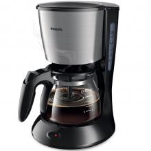 飞利浦(PHILIPS)咖啡机 家用滴漏式美式MINI咖啡壶 HD7435/20