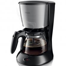 飞利浦(PHILIPS)咖啡机 家用滴漏式美式咖啡壶 HD7457/20