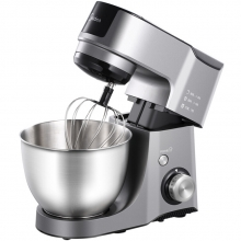 美的( Midea)厨师机家用多功能料理机揉面打蛋搅拌机 BK1002A