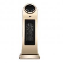 格力(GREE)取暖器 遥控塔式暖风机取暖器/触摸屏暖风机/速热暖风机NTFD-X6020B