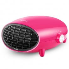 格力(GREE)NBFB-20-WG 居浴两用暖风机取暖器/电暖器/电暖气