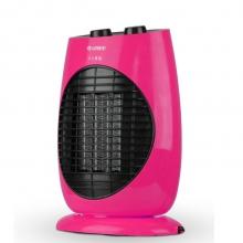 格力(GREE) 格力(GREE) 电暖器迷你取暖器NTFD-18-WG无光电暖炉暖气机 红色