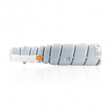 星朋适用柯尼卡美能达TN217粉盒BH223复印机碳粉283碳粉盒7828复合机墨粉筒 TN217粉盒大容量一支