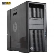 惠普    HP Z840(2*2650v4)