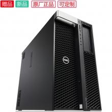 戴尔    Dell Precision T7910