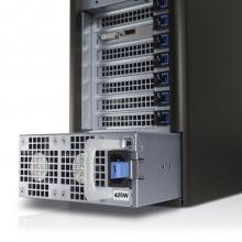 戴尔(DELL) T7810塔式图形设计工作站台式主机电脑 2609/64G128固2T/M2000/24显