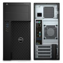 戴尔    Dell Precision T3620