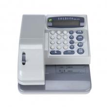 普霖 (pulin)BPL-810V自动支票打字机 支票打印机