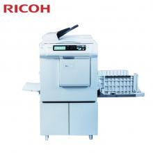 理光(Ricoh) DD 5450C/5440C 专业高速数码印刷机 一体化速印机 A3幅面 DD 5450C(进稿器DF7010) + USB接口打印卡 D1型