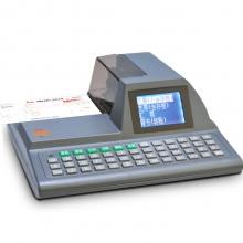 惠朗(huilang)支票打印机自动支票打字机 HL-2010C