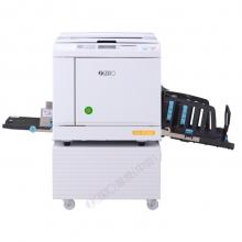 理想 RISO ZJSF5233 数码制版自动孔版印刷一体化速印机 免费上门安装 两年保修限150万张