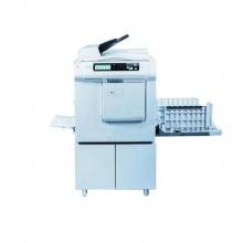 理光(RICOH)DD5440一体化速印机印刷机油印机(4440升级)