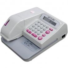 惠朗(huialng) 惠朗(huilang)HL-2006自动支票打字机支票打印机