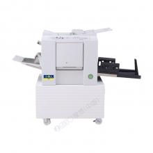 理想 RISO 小举人 58A01 一体化速印机 免费上门安装 一年保修限100万张