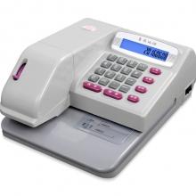 惠朗(huilang)支票打印机自动支票打字机 HL-08