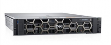 Dell Precision R7920 Rack