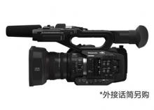 松下 AG-UX170MC