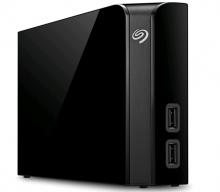 希捷 SRD0PV1 8TB桌面型