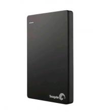 希捷 SRD00F1 2TB便携型